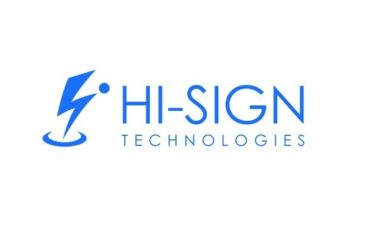 Hi-Sign Technologies